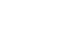 The Newfoundland and Labrador Centre for Health Information
