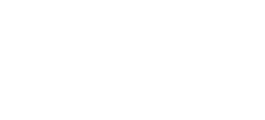 Newfoundland and Labrador Telehealth Program